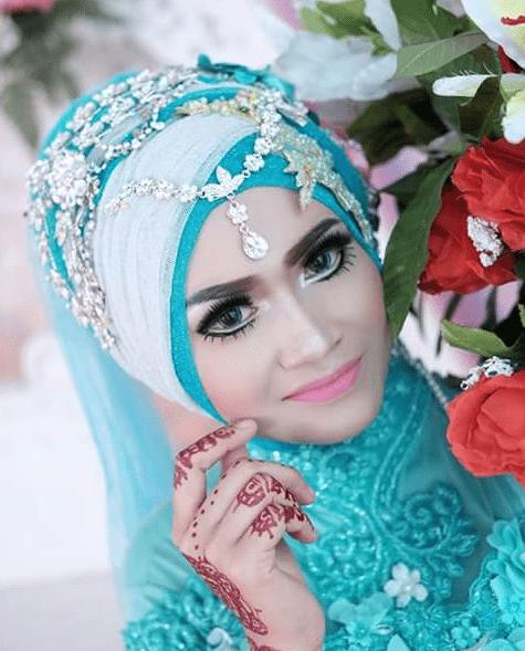 Danadipa Wedding Gombong Kebumen